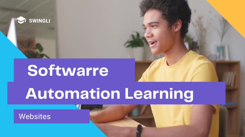learn automation